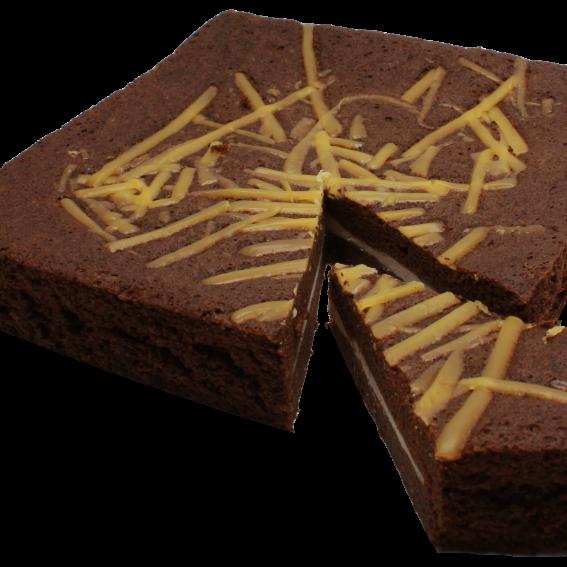 brownies-kukus-blueberry-keju