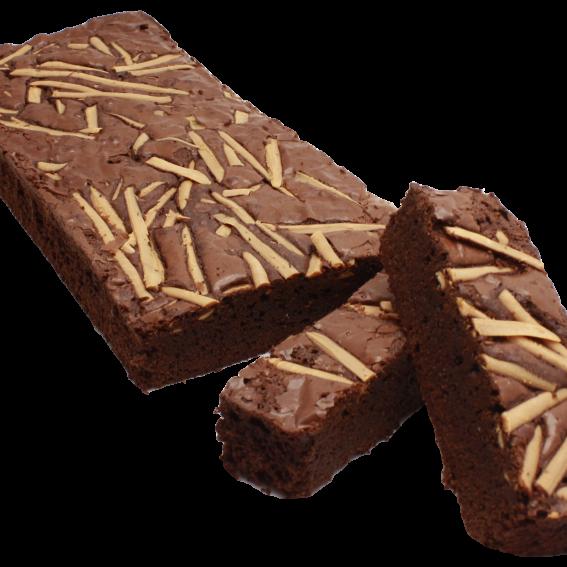 brownies-panggang-coklat
