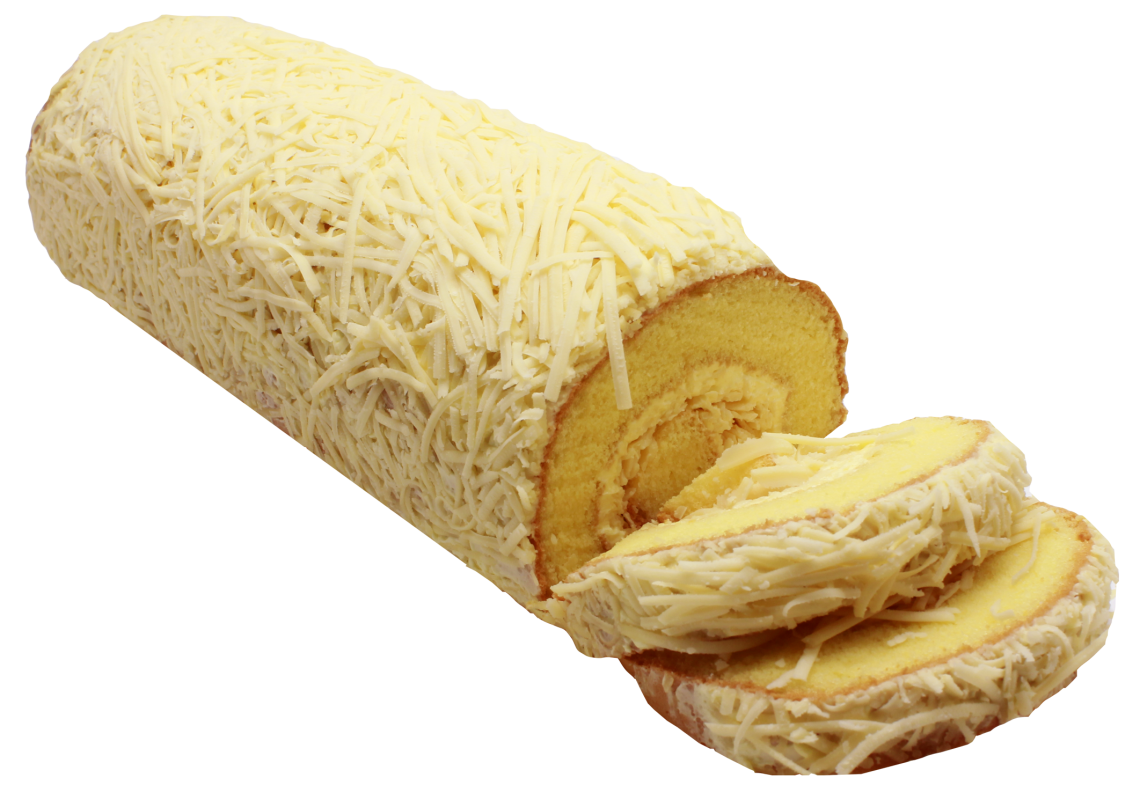 cake-roll-double-cheese