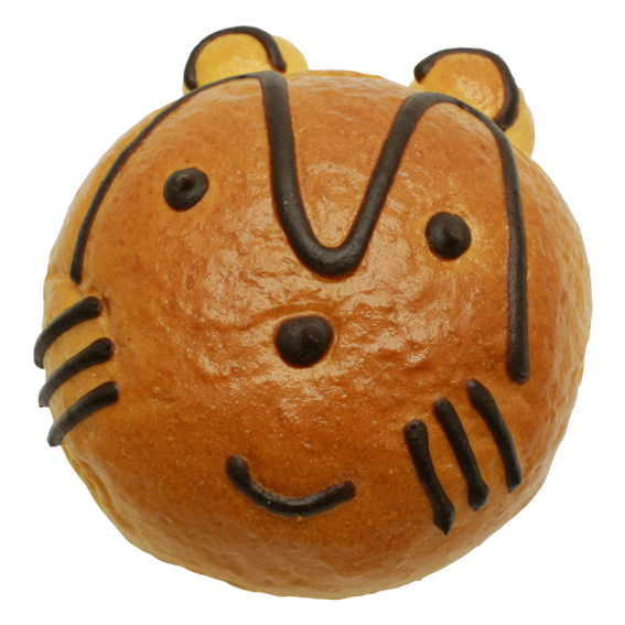 cat-bread