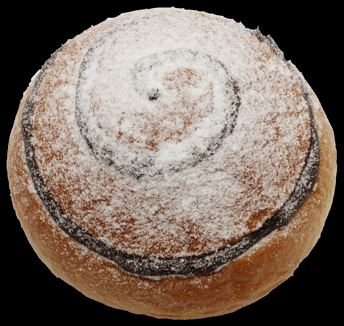 chocolate-swirl-bread
