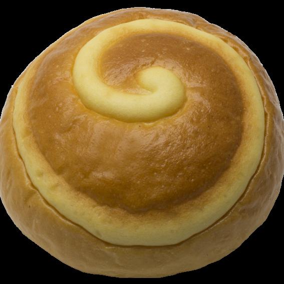 custard-bread