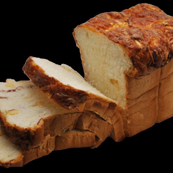 italian-pizza-toast