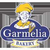 Garmelia Bakery
