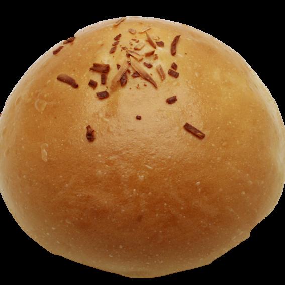 cheese-bun